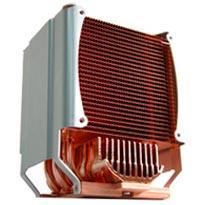 Newegg.com - AMD Athlon 64 X2 6000+ Windsor 3.0GHz Socket AM2 125W