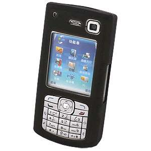 Mobilieji telefonai NOKIA. NOKIA-N70-MUSIC-EDITION-BLACK-LT