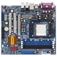 ASROCK S939 NF6100 VGA DDR SATA2RAID 8CH