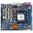 ASROCK S754 NF6100 VGA DDR SATA2 RAID