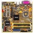 ASUS S775 I945G VGA DDR2 GBL FW 6CH HD