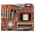 Foxconn NF4SK8AA-8EKRSH nForce4 SLI