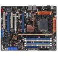 ASUS LGA775 NVIDIAC55 DDR2 SATA2