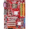 MSI S775 I945P C2D DDR2 SATA2 GLAN 8CH