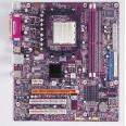 ECS RS485M-M(1.0), ATI RS485