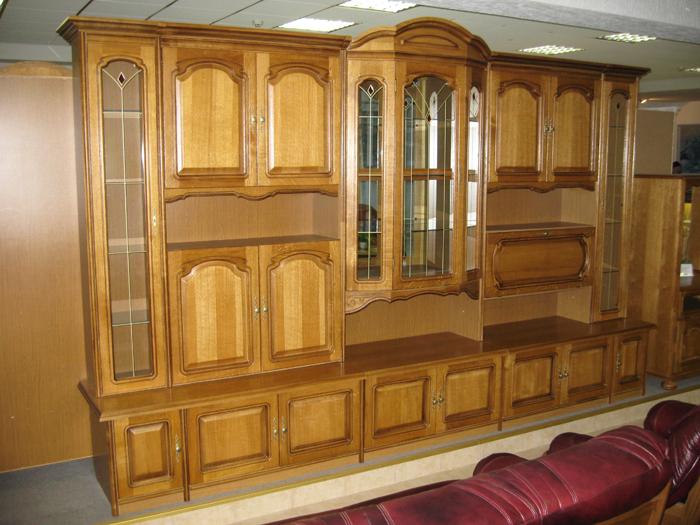 Мебель Д Гостиной