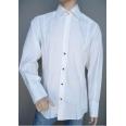 Vyriški marškiniai GIANNI VERSACE