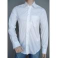 Vyriški marškiniai D&G