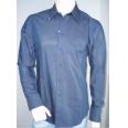 Vyriški marškiniai EMPORIO ARMANI